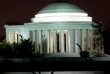 Time for a 'Paycheck Checkup'